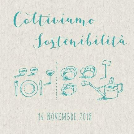 Coltiviamosostenibilita_IG