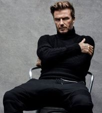 David Beckham (2)