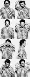 James Franco (2)