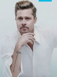 Brad Pitt (2)