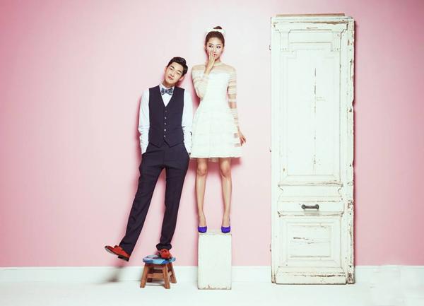 07-Eungi-Weddings