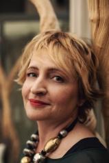 Sabrina Mancini